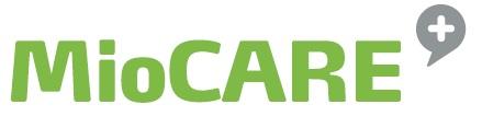 MioCARE_Logo