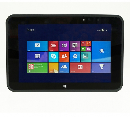 Noris_Windows_Tablet