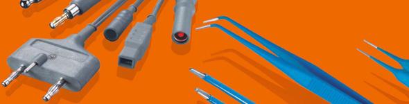 foto_accessori-elettrochirurgia