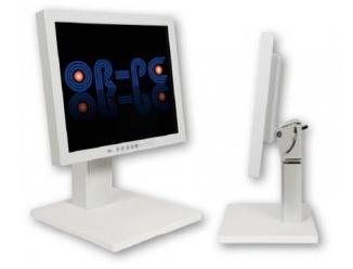 Monitor MD 1909LP per sale operatorie