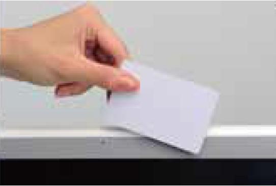 RFID applicazioni medicali