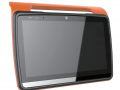 tablet_medicale