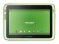 tablet_miocare_2