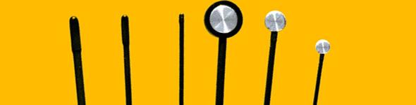 foto_sensori-temperatura