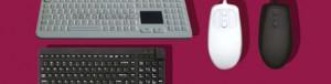 foto_tastiere-e-mouse