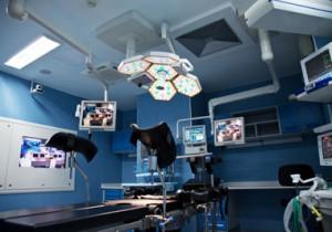 display, pc, tablet medicali NORIS