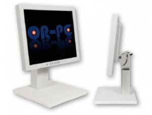 Monitor MD 1909LP per sale operatorie