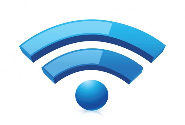 Sistemi_wireless_per_carrelli_applicazioni_medicali