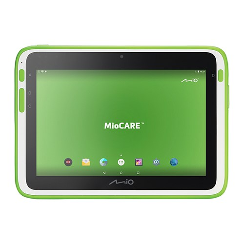 Tablet Miocare